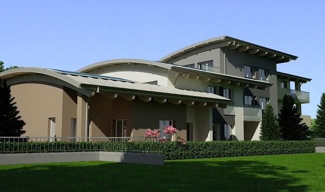 re-house-edilizia
